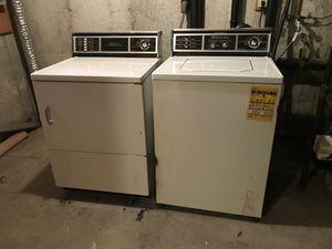 Appliances washer dryer , stove, dishwasher for Sale in Bridgeport, CT