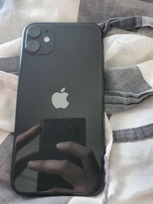 iPhone 11 for Sale in District Heights, MD