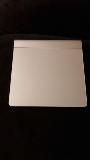 Apple Magic Trackpad for Sale in Fresno, CA