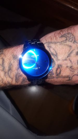 New Armitron watch for Sale in Kingsport, TN