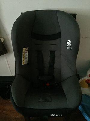 Cosco Car seat for Sale in Richmond, VA