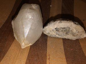 Quartz stones for Sale in Stockton, CA