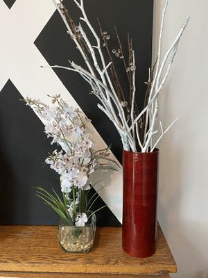 Home decor florals for Sale in Hendersonville, TN