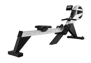 BodyCraft VR500 Commercial Rower for Sale in Alta Loma, CA