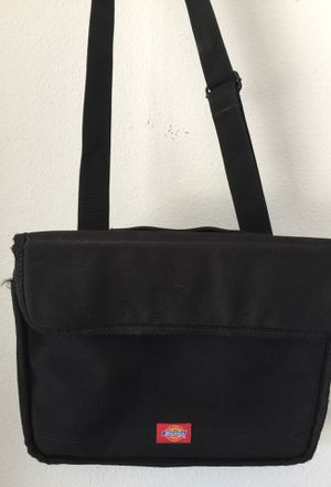 Laptop or notebook bag for Sale in Kissimmee, FL