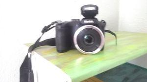 Kodak PIXPRO AZ252 Digital Camera for Sale in Jacksonville, FL