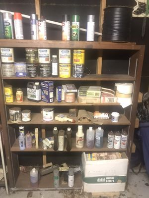 Anything good here ? for Sale in Palm Harbor, FL