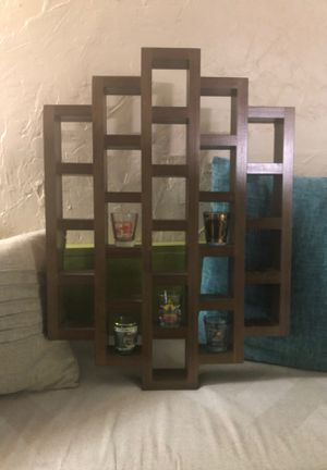 Shot glass collection for Sale in North Richland Hills, TX