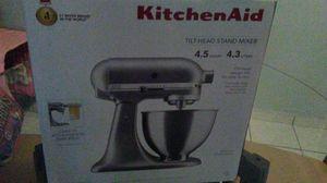 Brand new kitchen aid $120 for Sale in Orlando, FL