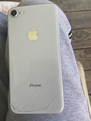 iPhone 8 for Sale in Clinton Township, MI