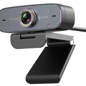 1080P USB Webcam for Sale in Montebello, CA