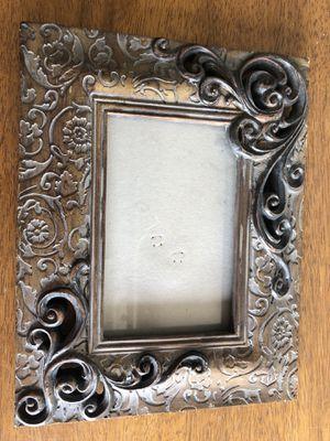 Designer Frame for Sale in Austin, TX