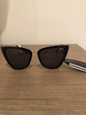 Quay Woman Sunglasses for Sale in Bonita, CA