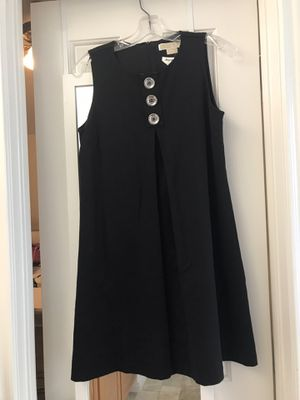 Michael kors dress size S/P for Sale in Cypress, TX