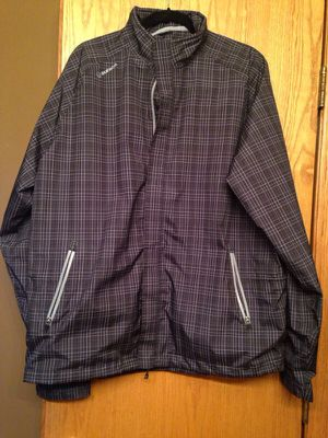 Men's waterproof jacket XL for Sale in Tinley Park, IL