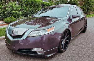 Acura TL 2010 POWER MIRRORS for Sale in Lancaster, CA