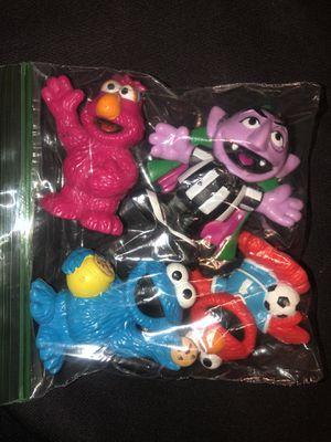 Kids Goodie Bag of Toys for Sale in Denver, CO