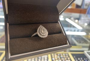 Dimond Engagement Ring for Sale in Miami, FL