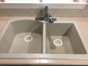 Kitchen sink for Sale in Muncy, PA