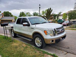 Ford f150 lariat for Sale in West Jordan, UT