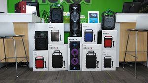 Speaker Sale!!! for Sale in Williamston, NC