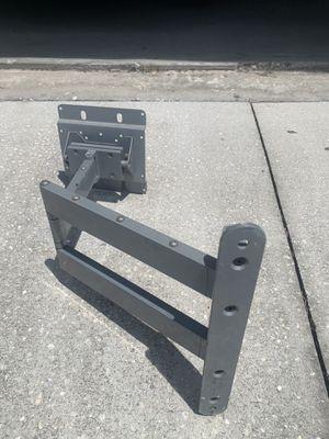 Tv bracket for Sale in Longwood, FL