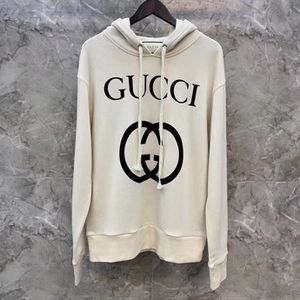 Gucci Hoodie Sweater Size XS for Sale in Los Angeles, CA
