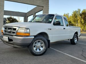 2000 ford ranger for Sale in Los Angeles, CA