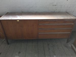 Large Dresser for Sale in Brookline, MA