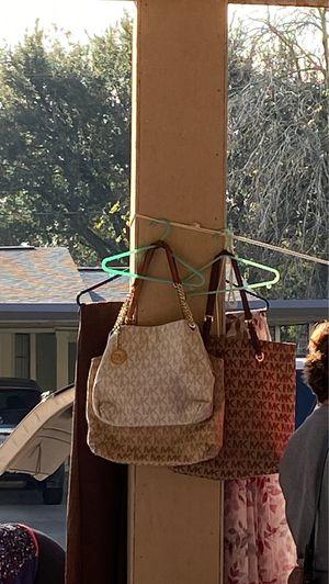 MK purses for Sale in Pasadena, TX