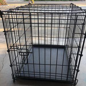 Small Dog Kennel for Sale in Apollo Beach, FL