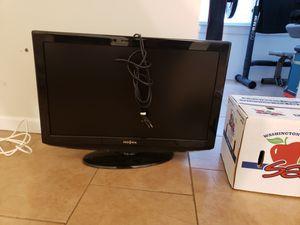Insignia 32 inch tv for Sale in Ridgefield Park, NJ