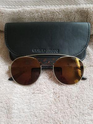 Giorgio Armani Sunglasses for Sale in Woodbridge, VA
