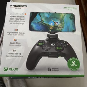 Xbox Controller for Sale in Los Angeles, CA