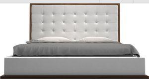 Ludlow bed modloft for Sale in Miami, FL
