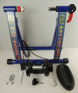 RAD Cycle products Max Racer PRO 7 Levels of with Smooth Magnetic Resistance Bicycle for Sale in Modesto, CA