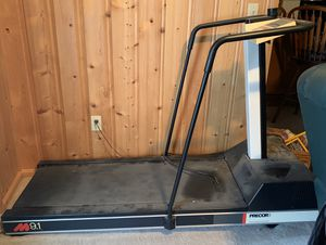 Treadmill for Sale in Leavenworth, WA