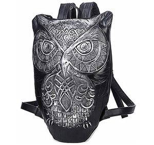Owl Backpack for Sale in Miami, FL