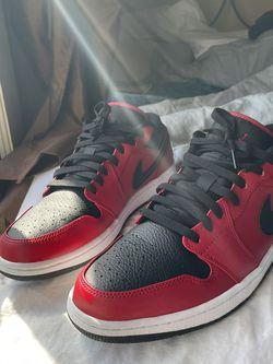 Jordan 1 Low RETRO for Sale in Atlanta,  GA