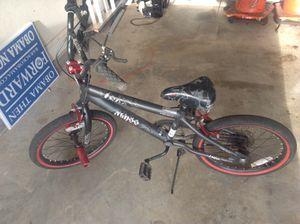 Kids bike for Sale in Ellenwood, GA