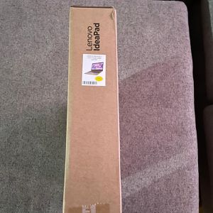 Lenovo intel I3 Laptop for Sale in Queens, NY