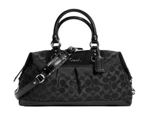 Brand new authentic Coach satchel for Sale in Fresno, CA