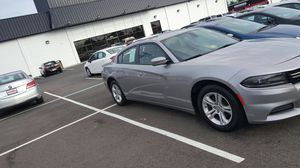 Dodge charger for Sale in Manassas, VA