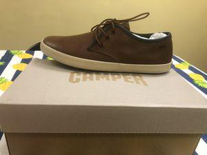 Camper men shoes for Sale in Elgin, IL