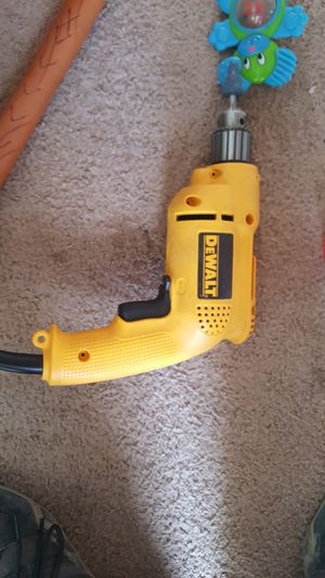 New drill for Sale in Whitehall, MT