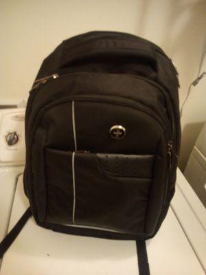 Swissdigital laptop backpack for Sale in Tulalip, WA