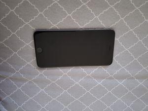 Verizon iPhone 6s Plus 16gb for Sale in El Mirage, AZ