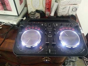 Dj equipment for Sale in Chula Vista, CA