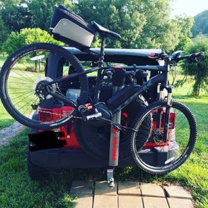Trek Powerfly Electric Bicycle for Sale in Spring Hill, TN