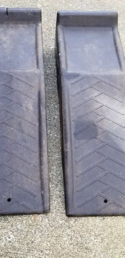 Car Ramps for Sale in Issaquah,  WA